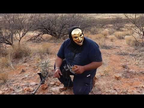 Como Saber Si Una Piedra Tiene Oro O Plata Y Como Buscar Una Beta De Oro O Plata Youtube Buscar Oro Oro Oro Mineral