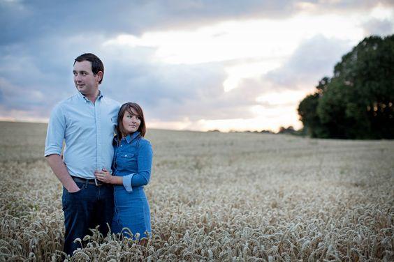 markmcgrogan.com » Engagement shoots