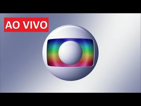 Globo Ao Vivo Agora 03 07 2020 Jornal Nacional Fina Estampa Youtube Em 2020 Globo Ao Vivo Novelas Da Rede Globo Globo
