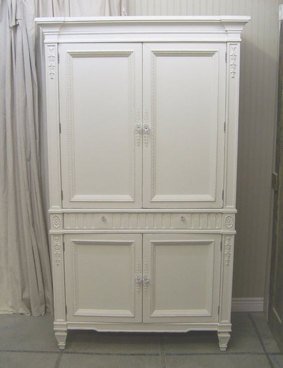 Etonnant Relics Furniture Lily Rae Armoire $1557 | Armoire | Pinterest | Armoires,  Tv Armoire And Armoire Wardrobe