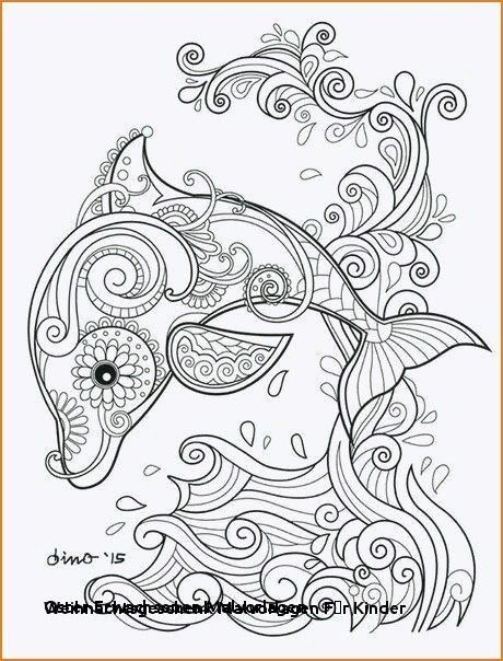 Free Easter Egg Adult Coloring Pages To Get In The Holiday Spirit So Let S Get Coloring Malvorlagen Ostern Ostereier Farben Und Osterei Malvorlage