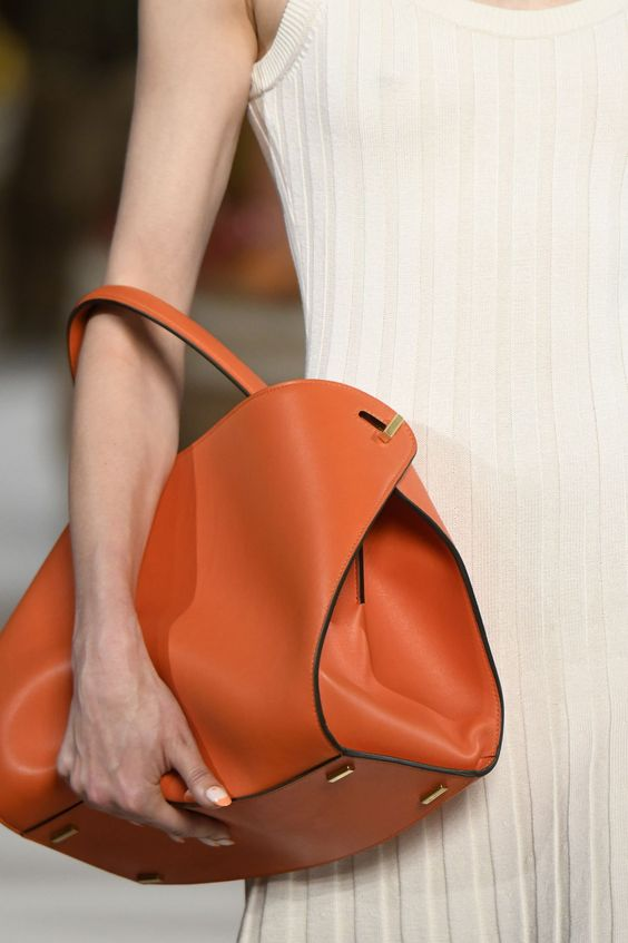 Spring 2020 Bag and Purse Trends - Best Bags for Spring 2020