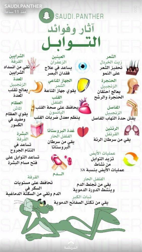 Pin By Fawaz Al Dhari On Saude Panther Health Fitness Food Health Facts Fitness Health Fitness Nutrition