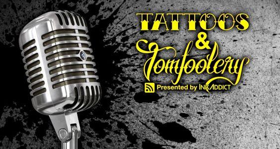 danny fugate black and gray tattoo - Google Search