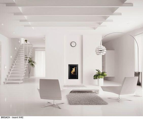po les granul s ou bois brisach decodesign d coration la maison de la deco et du. Black Bedroom Furniture Sets. Home Design Ideas