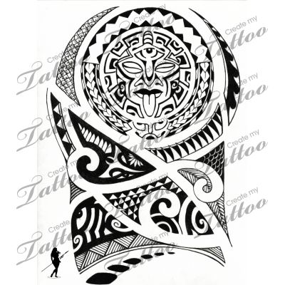 Dibujos Venados in addition Hipster Drawings additionally Jumping Lion Vector 80290123 furthermore Deer Skull Decal Drop Tine in addition Guide. on hunter stencil