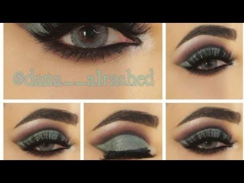 Youtube Eye Makeup Red Lipsticks Makeup