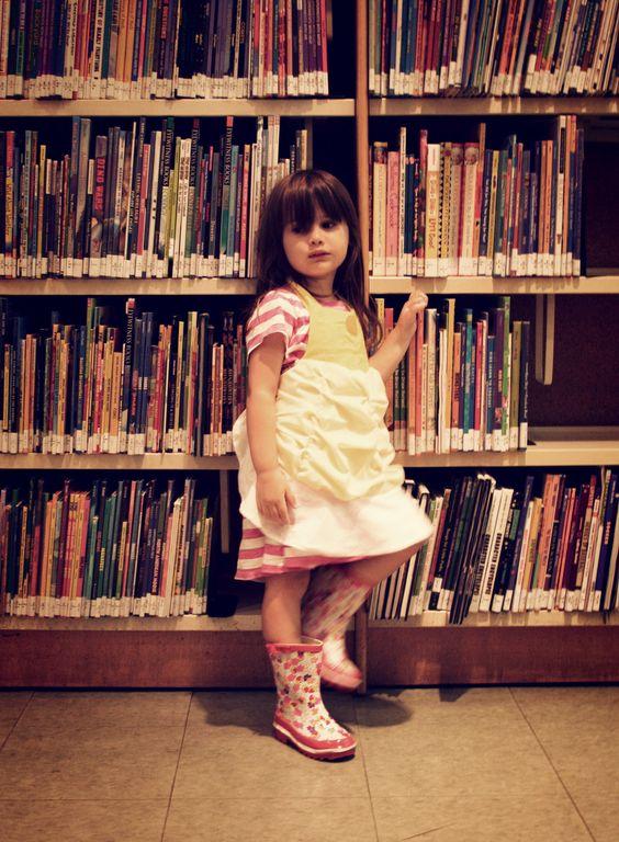 Belle apron  girls small/medium/large by jordandene on Etsy, $41.00