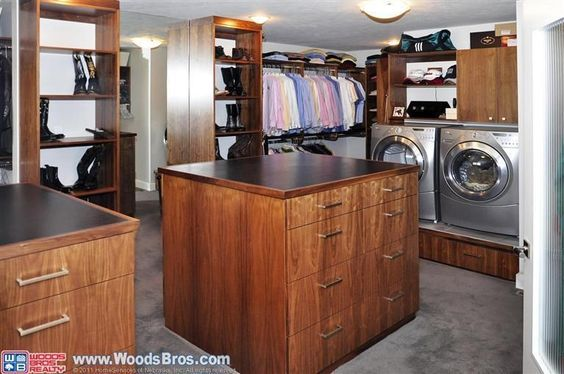 Pinterest the world s catalog of ideas for Masters laundry