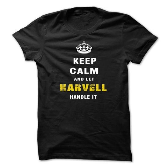 nice t shirt Team HARVELL Legend T-Shirt and Hoodie You Wouldnt Understand, Buy HARVELL tshirt Online By Sunfrog coupon code
