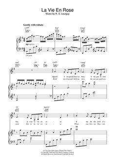 partitura de besame mucho para violin para imprimir - Buscar con Google