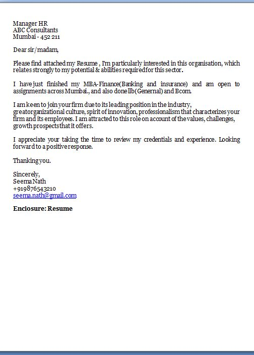 I Attached My Resume For Your Reference Under Fontanacountryinn Com