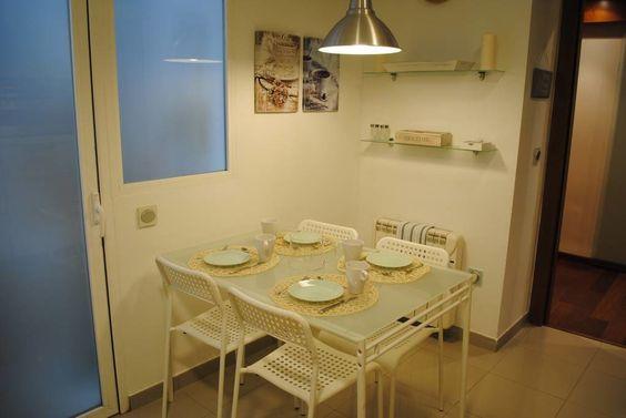 Échale un vistazo a este increíble alojamiento de Airbnb: PISO DE 3 DORMITORIOS PLENO CENTRO - Apartamentos en alquiler en Córdoba