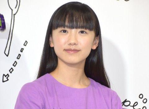 画像 写真 フォトギャラリー 芦田愛菜 7歳から14歳まで 7年間の成長記録 21枚目 2021 芦田愛菜 愛菜 芦田