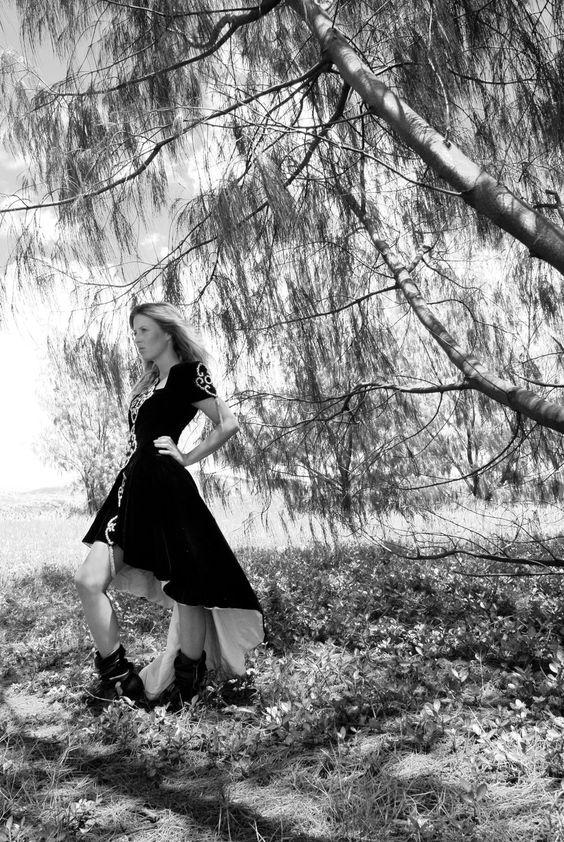 Women — CamileBeckerPhotoCamile Becker Photo