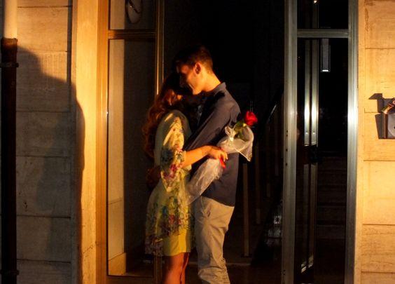 La serenata alla sposa in provincia di Taranto La serenata altro non è che un bellissimo gesto d'amore è deve essere capace di lasciare un ricordo indelebile nel cuore della futura sposa. Non accontentarti solo di un poco di musica quando puoi regalare il massimo alla tua amata sposa