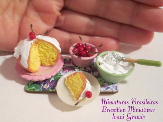 https://www.etsy.com/pt/shop/MiniaturaBrasileira