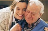 Understanding Alzheimer's Disease | Pathway Senior Living Blog