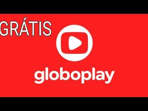 Assistir Globo Ao Vivo Online Gratis Com Imagens Globo Ao Vivo