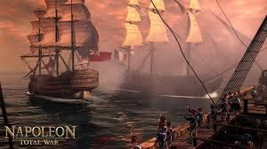 Image result for total war napoleonic cinematic
