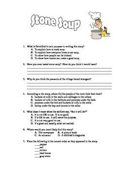 Bonus essay question?