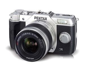Digital Camera Q10