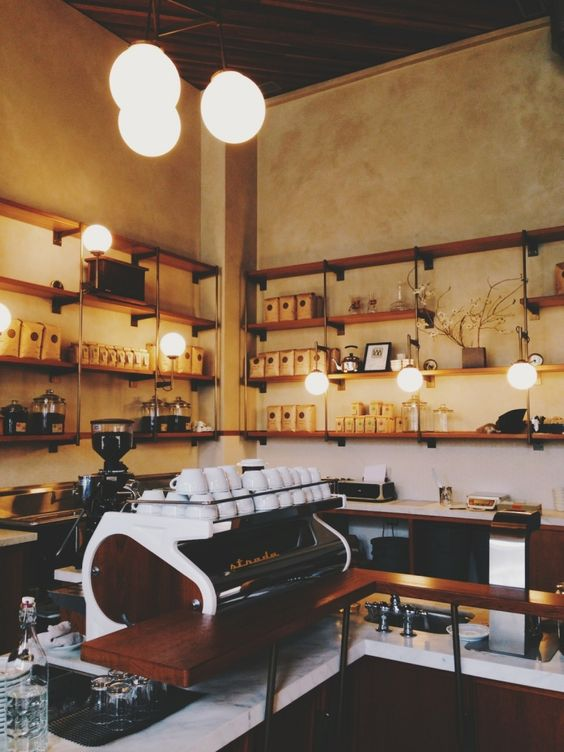 #sightglass #coffee