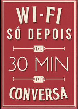 posters-cozinha-2.fw_ (1):