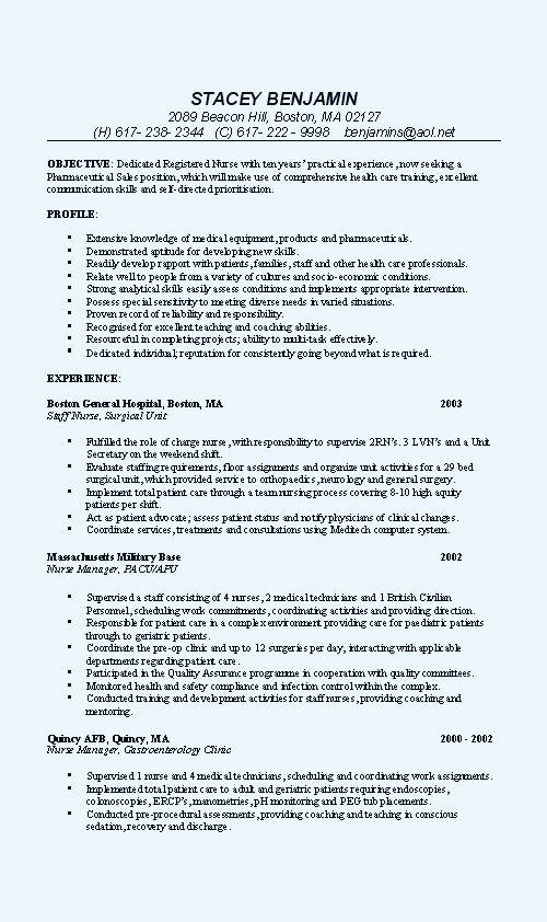 Medical Assistant Resume Template Awesome Sample Of A Medical Assistant Resume In 2020 Medical Assistant Resume Medical Sales Resume Medical Resume Template