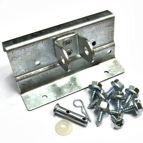 Wayne Dalton Trolley Arm Attachment Operator Bracket Wayne Dalton Wayne Dalton Garage Doors Garage Door Parts
