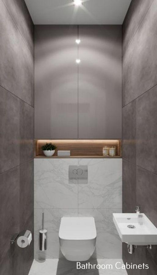 Half Bathroom Cabinet Ideas Bathroom Interior Contemporary Bathroom Designs Top Bathroom Design