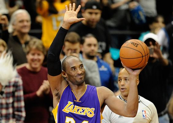 http://heysport.biz/index.html Kobe Bryant net worth and salary: Kobe Bryant is an American basketball superstar who plays for the Los Angeles Lakers and has a net worth of $350 million. Kobe Bryant