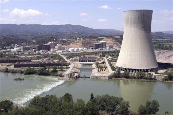 30 años de Chernóbil: el futuro nuclear, marcado por la catástrofe del pasado