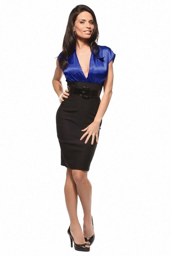 2015 Cheap Party Dresses Ideas for Women  Party Dresses 2015 ...