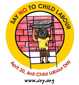 001 child labour poster Google Search child labour