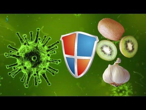 Remedios caseros para dengue