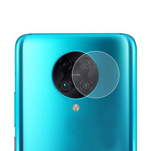 گلس لنز دوربین گوشی شیائومی Redmi K30 Pro گلس محافظ ضد خش لنز دوربین گوشی شیائومی ردمی K30 Pro گلس لنز دوربین گوشی شیائومی Redmi K30 Pro Xiaomi Redmi K30 Xiaomi
