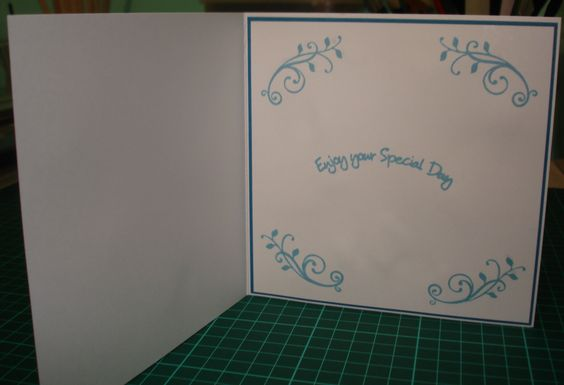 Pin By Lorraine Wilson On Male Birthday Cards Birthday Cards For Men Birthday Cards Man Birthday