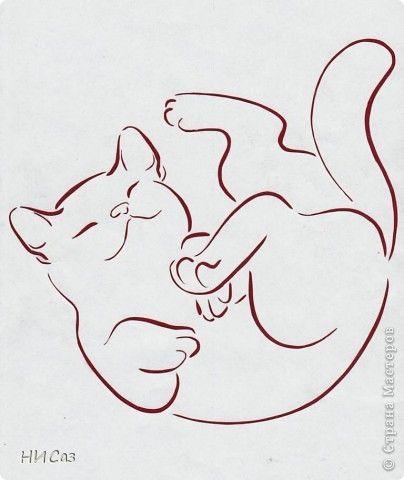 Котята фото 3: