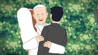 Catholic link - YouTube