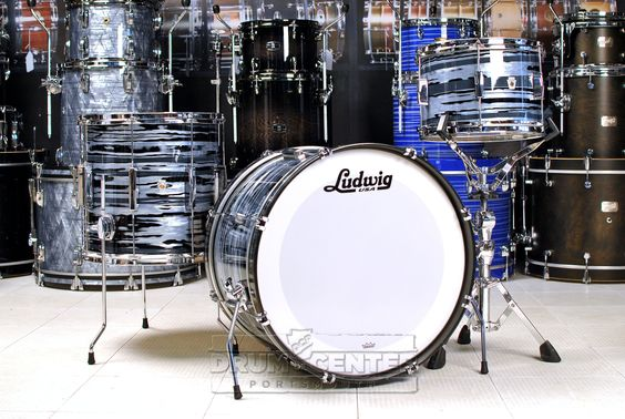 Drum Beats Online | Online Drum Lessons Made Easy
