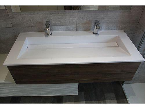 19++ Grande vasque salle de bain ideas