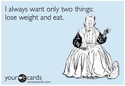 ecard quotes | Funny Quotes About New Year's Resolutions | The Divine Miss Mommy ...