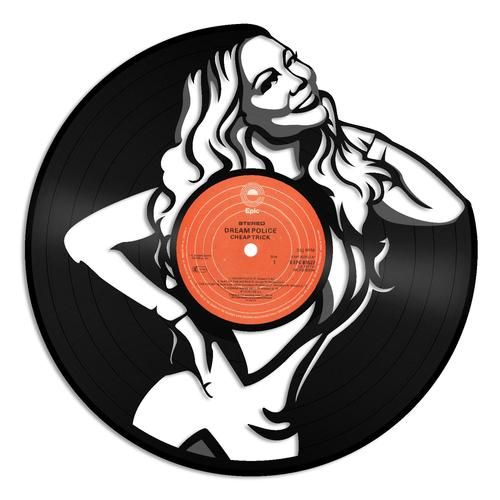 Mariah Carey Vinyl Wall Art Vinylshop Us Vinyl Record Art Vinyl Artwork Vinyl Wall Art