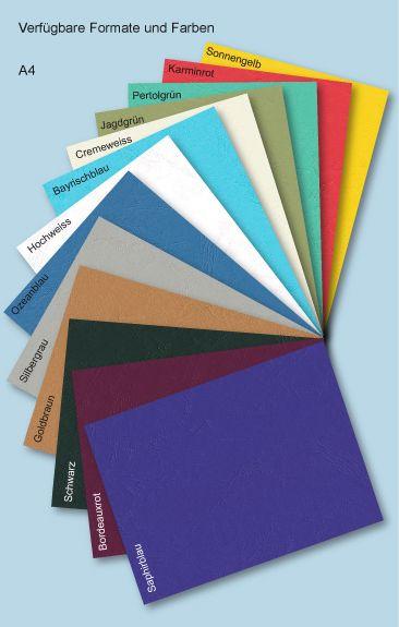 Papier Direkt - Brillante Papiere für brillante Ideen