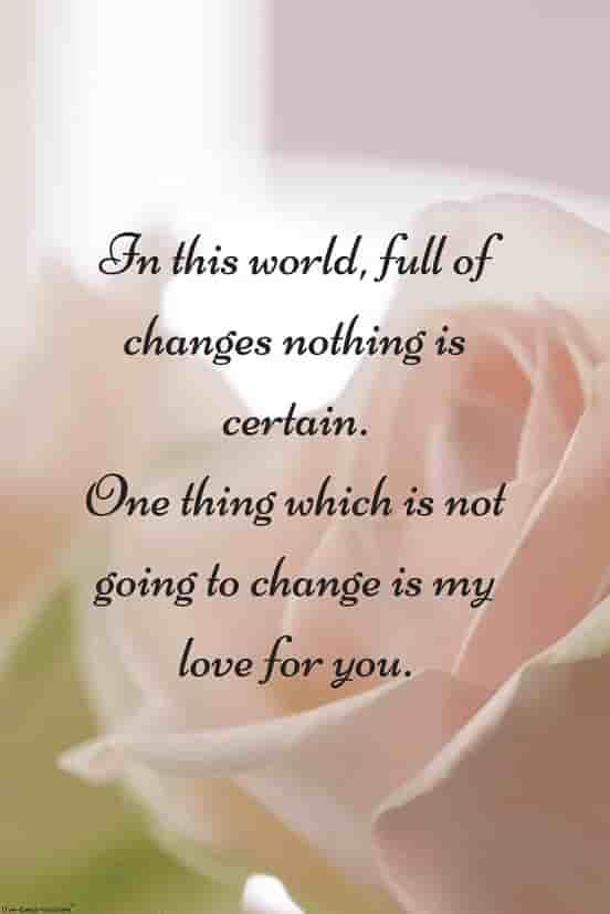 Romantic Good Morning Love Quotes For Him Best Collection Morning Love Quotes Husband Birthday Quotes Birthday Quotes For Him
