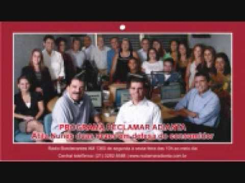 Gás de Cozinha sem censura programa Reclamar Adianta Radio Bandeirantes ...