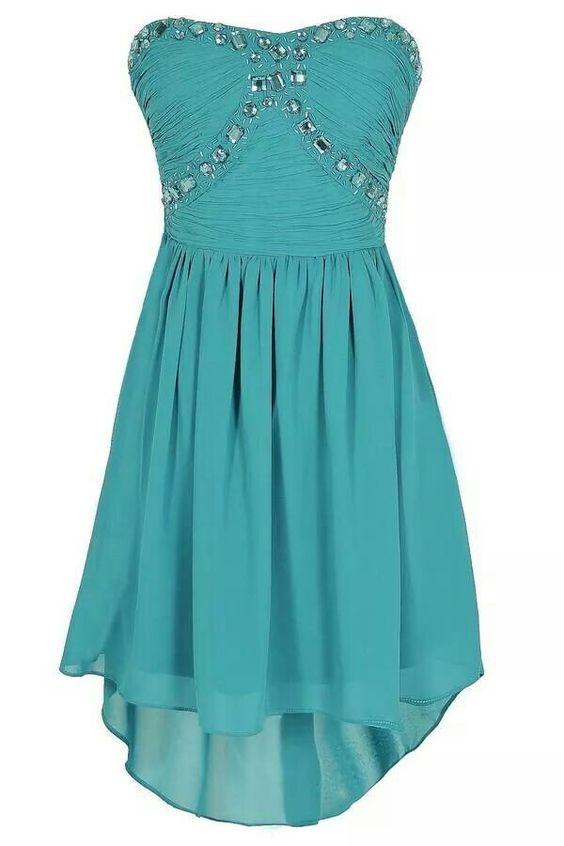 Dance dress ♡