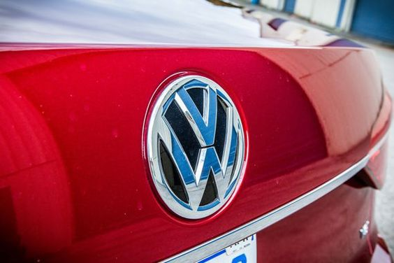 Trouble down under: Australia sues Volkswagen over diesel malfeasance     - Roadshow  Roadshow  News  Car Industry  Trouble down under: Australia sues Volkswagen over diesel malfeasance  Enlarge Image  I would have written this story in upside-down characters but HR is watching.                                             Nick Miotke/Roadshow                                          What do you know another story about a country taking Volkswagen to court over its diesel vehicles. Care to…