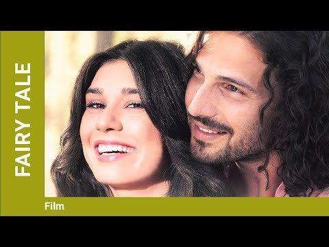 Fairy Tale Peri Masali Turkish Movie English Subtitles Youtube Subtitled Russian Film Documentary Film
